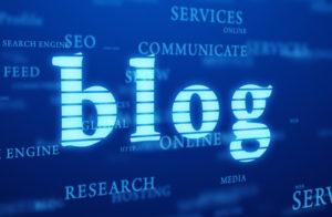 Продвижение через блоги так же популряно, как не эффективно