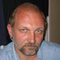 Геннадий Рябов