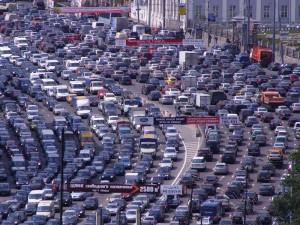 Оплата за трафик - вариант назначения цены за продвижение в Яндексе