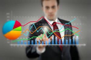 Рассмотрим главные SEO-тренды 2021 года