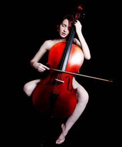 Яндекс выяснил, как пользователи ищут музыкальные произведения без слов